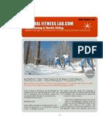 skitechniquephilosophy[1]
