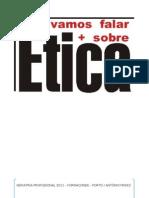 Ética_Geriatria_STirso