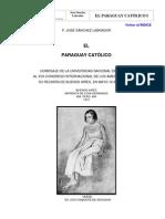 Parte 1 - El Paraguay Catolico - Tomo I - P. Jose Sanchez Labrador - PortalGuarani