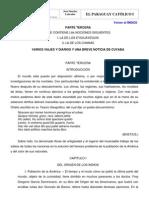 Parte 4 - El Paraguay Catolico - Tomo I - P. Jose Sanchez Labrador - PortalGuarani