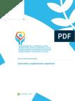 Forum Pace regolamento espositori