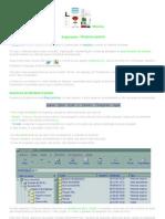 Windows - do - Windows Explorer