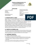 FO-CIE_12_matem_Metodos_Numericos_Jun08_Rev03