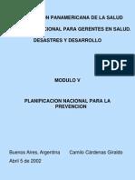 CamiloCardenas