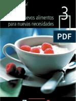 Nuevos+Alimentos+Para+Nuevas+Necesidades