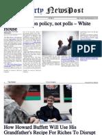 Liberty Newspost Sept-07-2011