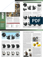 site games-workshop.com filetype pdf eavy metal masterclass