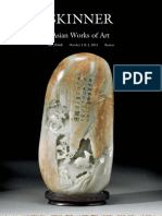 Asian Works of Art | Skinner Auction 2564B