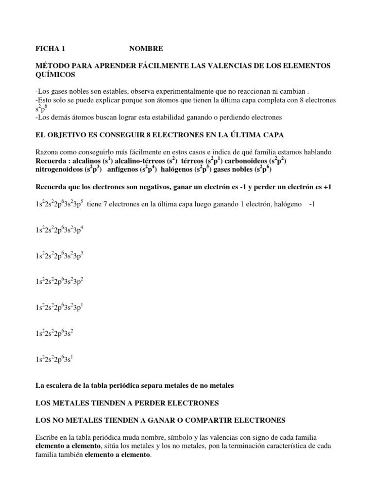 Fichasformulacion urtaz Image collections