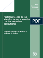 documento_fao
