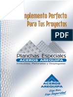 Catalogo_Planchas_Especiales_20081