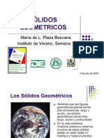 SolidosGeometricos