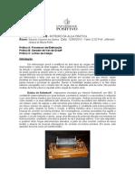relatorio_de_fisica2[1][1]