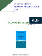 MANUAL_DE_ECLESIOLOGÍA
