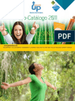 Catalogo Ecofriendly[1]