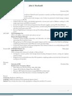 resume_templates
