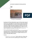 07-09-11 Keystone XL Tar Sands Pipeline