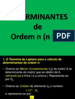 Determinantes_-_Teorema_de_Laplace_e_Matriz_Inversa
