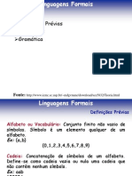 Linguagens_Formais_UltimaVersao