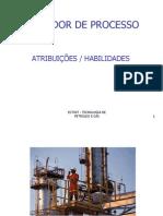 1o_Aula_-_Operador_de_processo