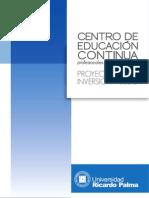 Proyectos+de+Inversion+Publica