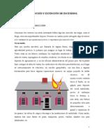 03-PREVENCIÓN Y EXTINCIÓN DE INCENDIOS