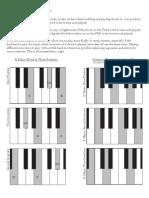 PL 5 Chord Inversions