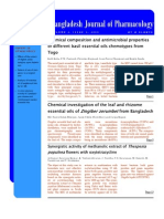 Bangladesh Journal of Pharmacology 0401