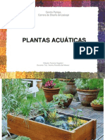 06- PLANTAS ACUATICAS