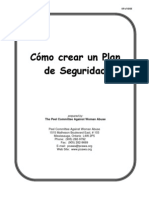 Plan de Seguridad1