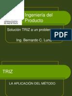 Ejemplo_TRIZ - copia