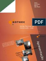 NOTHEC-Portfolio-Apresentaçao