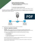 LABORATORIO 1 2011 - Comandos Bàsicos Linux