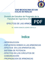 efectos_de_armonicos