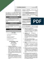 Ley-29783-Ley-de-Seguridad-y-Salud-en-el-trabajo