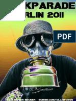 151pix fuckparade 2011 vol.1
