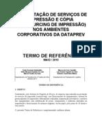 TERMO-DE-REFERÊNCIA-outsourcing-de-impressão1