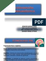Neurolinguisticapdf