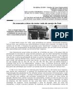CasasBahia_texto_alunos_v15-08-10