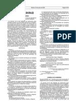 11_Decreto 82-2002