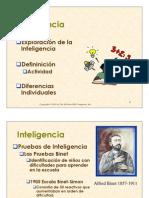 inteligencia-1194997145498718-3