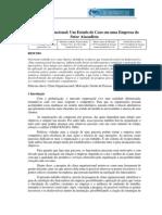 326 PDF Lilian