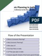 Economic Planning in India (2) (1)