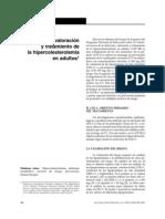 ATP III español - paho