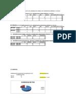 DEFmff -trabajado por separado-Int.Formal-Int.Extratextual-8°1 y 8°2-INVESTIGACIÓN-udes-28-06-2011 (1)