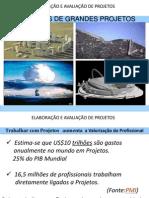 FIA-PROJETOS-A01-Objetivos e Introdução 2-2011