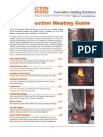 GH IA Induction Heating Guide