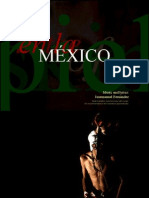 [180]in the Skin of Mexico [Cr]
