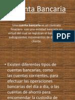 Cuentas bancarias_ Economia