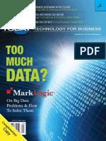 PC Today Magazine - September 2011